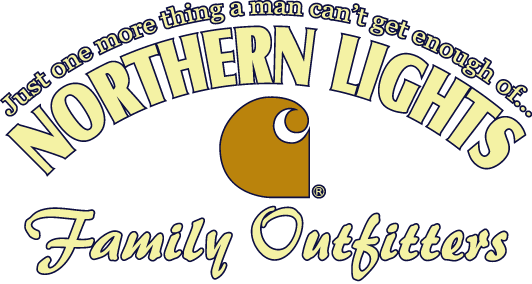 Northern Lights Family Outfitters