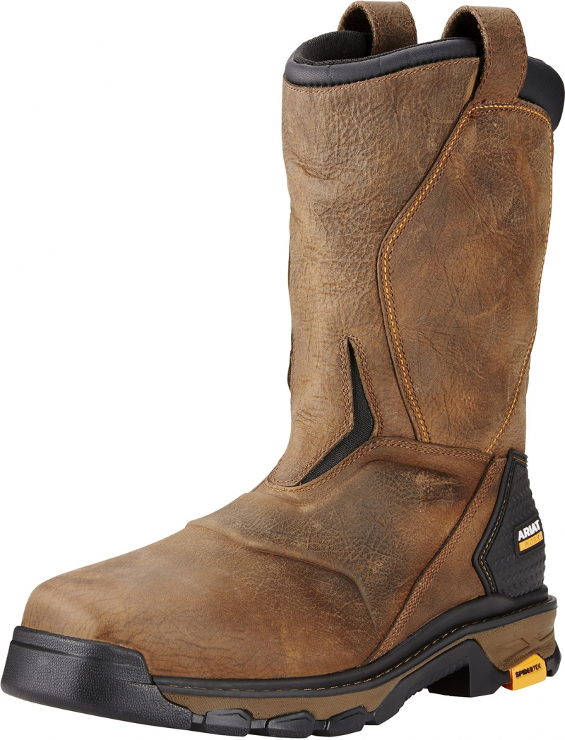Ariat INTREPID Pull-On C/T