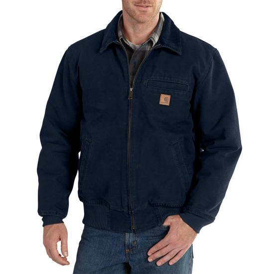 Carhartt Bankston Jacket
