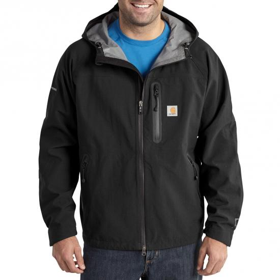 Carhartt Shoreline Vortex Jacket