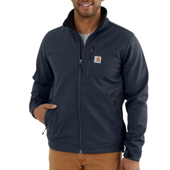 Carhartt Crowley Jacket