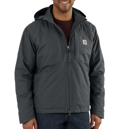 Carhartt Full Swing™ Cryder Jacket