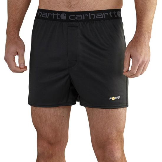 Carhartt Base Force® Extremes Lightweight Boxer