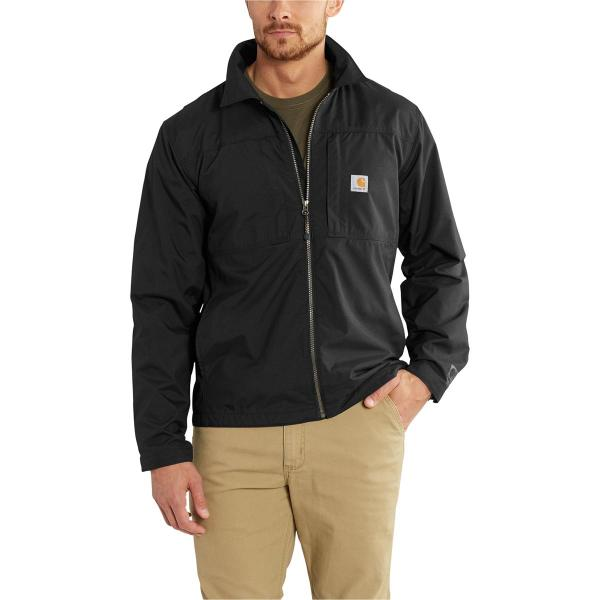 Carhartt Full Swing Briscoe Jacket