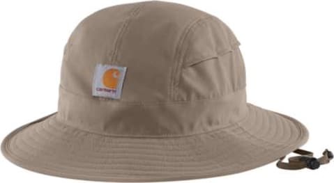 d52f91c9eb657 Carhartt Force Extremes Angler Boonie