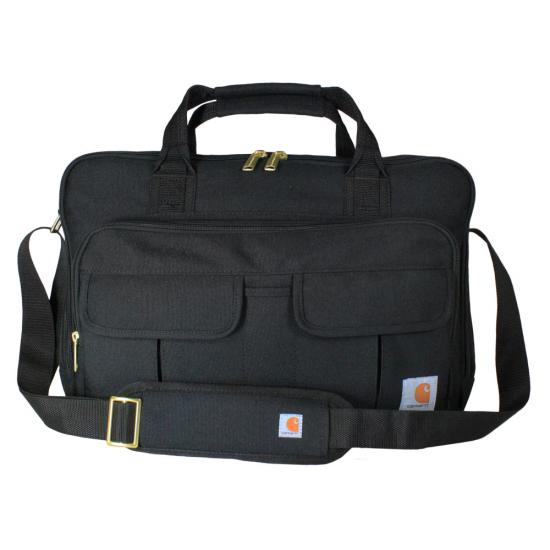 Carhartt Legacy Standard Brief Bag