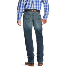 Ariat M2 Legacy Relaxed Fit Boot Cut - Kilroy