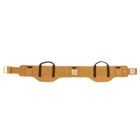 Carhartt Legacy Padded Work Belt
