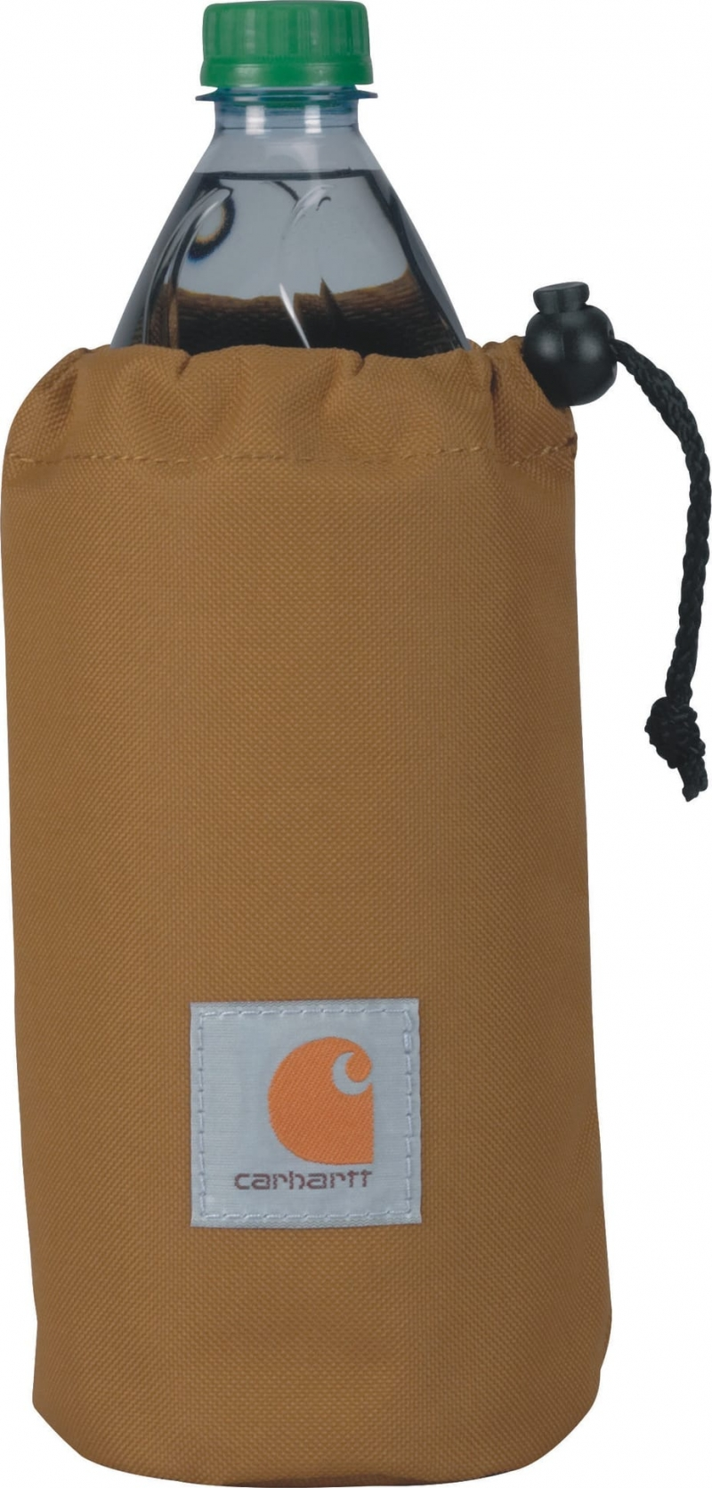 Carhartt Hydration Cinch