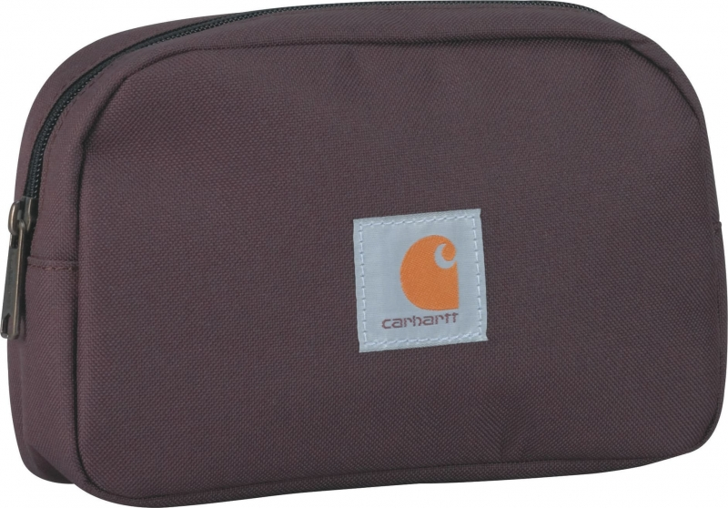 Carhartt Accessories Pouch