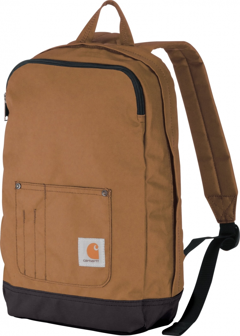 Carhartt Legacy Compact Backpack
