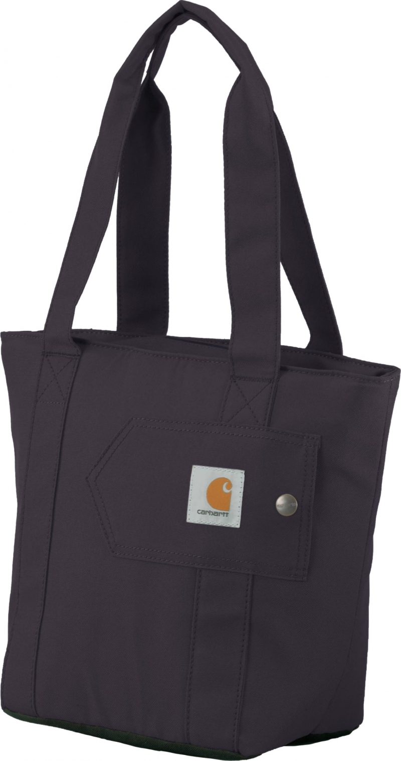 Carhartt Women's Lunch Tote