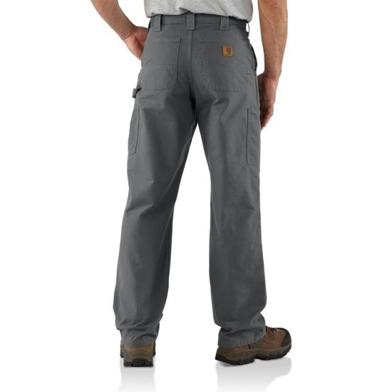 b3f3c833553 Carhartt Force Extremes Rugged Flex Cargo Pant 101964. Carhartt Canvas Work  Dungaree