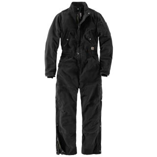 Carhartt Wildwood Coverall