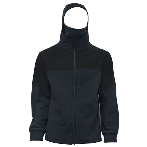 Dragonwear FR Elements® Flak Jacket - Navy