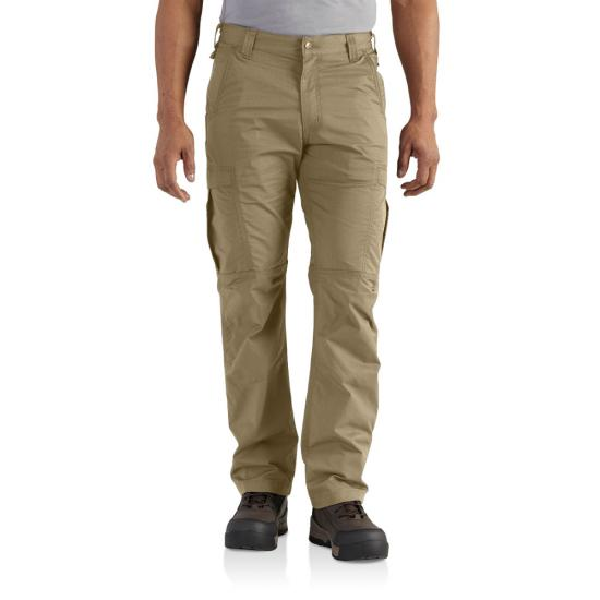 Carhartt Relaxed Fit Straight Leg Rugged Flex Force® Extremes Cargo Pant