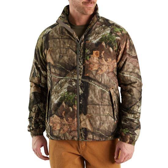 Carhartt 8 Point Jacket