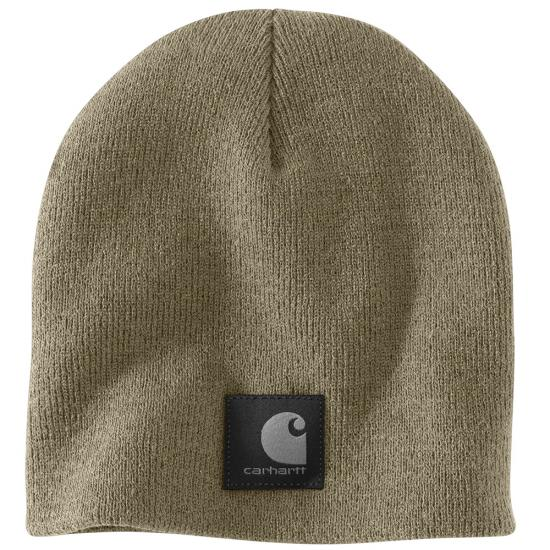 2d325fea6348f Carhartt Force Extremes Knit Hat