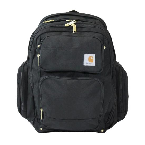 Carhartt Legacy Deluxe Work Pack