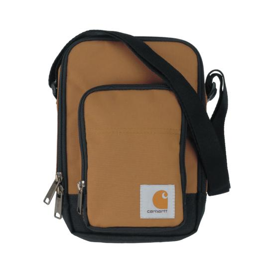 Carhartt Legacy Cross Body Gear Organizer-