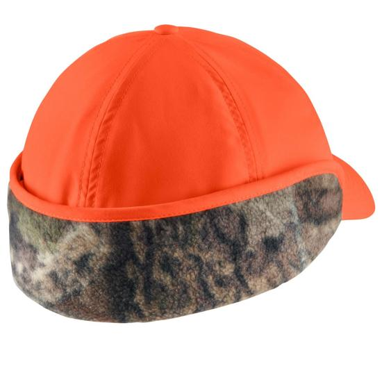 f7911af089 822 Hunter Orange  822 Hunter Orange ...