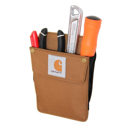 Carhartt Work Pocket